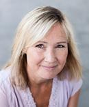 Ulrika Ilestedt