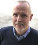 Bengt Svangård