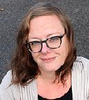 Malin Reinholdsson